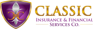Classic Insurance and Financial Services Co.