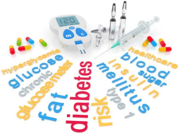 Diabetes and Medicare: What is Covered and How?
