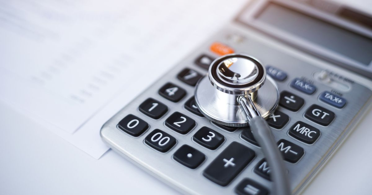 How to Budget for Healthcare after Retirement
