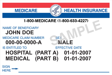 Your Medicare Number: What Do Those Letters Mean?